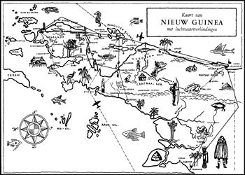 wentink-1955-kaart-tb.jpg